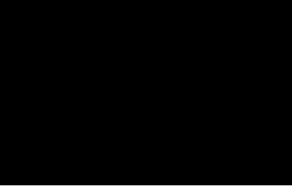 ANCARDI