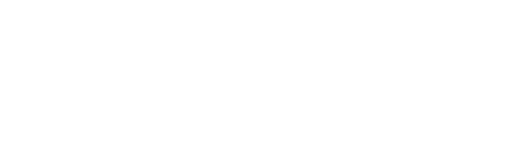 an asset beyond measure
